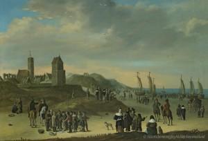 Cornelis-Beelt_1670-fc-oudste-schilderij-van-wijk-aan-zee-0E-kopie