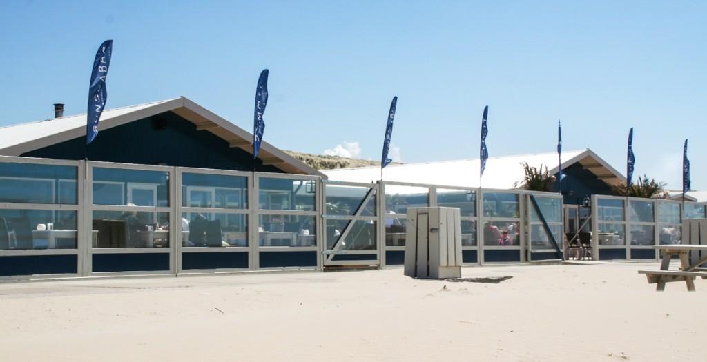 Strandpaviljoen-Sunseabar-Wijk-aan-Zee-SL-26