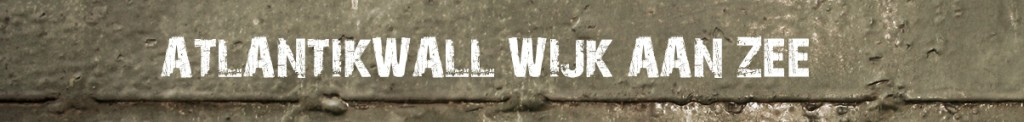 banner-Atlantikwall WaZ